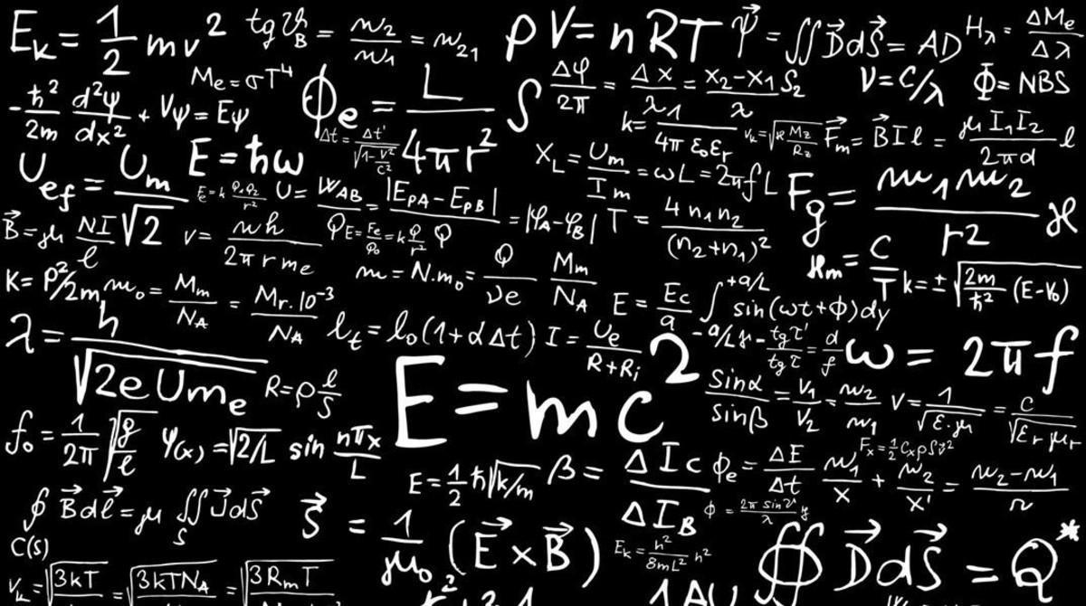 Somiar amb Einstein
