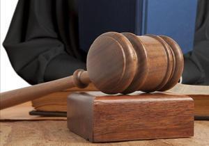 'La sexta columna' fiscaliza a la Justicia española.