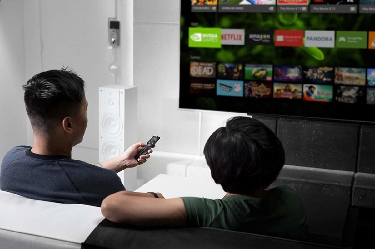 Aprende a reconocer las mejores TV box de 2021 para tu hogar
