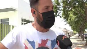 'Viva la vida' rep una onada de crítiques després d'entrevistar Antonio David: «No hi ha mitges tintes»