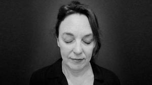 Cristina Maragall: «El meu pare volia abraçar la gent en les videotrucades»
