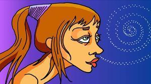 10 cosas que hay que saber de Fiona Apple