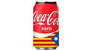 #CocaColaRompeEspaña: la campaña contra Sol Daurella por su fichaje para el Diplocat