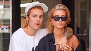 Justin Bieber vuelve a posponer su boda