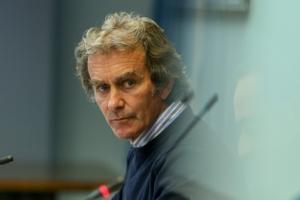 Simón admet que la soca britànica serà la dominant a Espanya al març