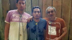 El president de l'Equador confirma la mort dels periodistes segrestats