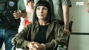 """'Vis a vis' cautiva al público por cuarta vez: """"Se merece un Emmy"""""""