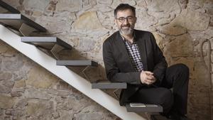 """Antoni Gutiérrez-Rubí: """"El siglo XXI debe ser el de las ciudades unidas"""""""