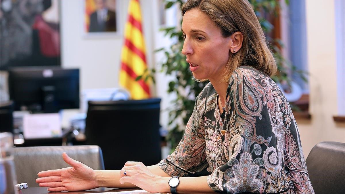 La Generalitat obre línies d'ajuda de fins a 14.000 euros perquè les pimes es digitalitzin