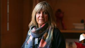 Las 6 claves de la investigación a Núria Marín en L'Hospitalet