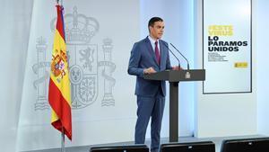 Els nous ministres de Sánchez assumeixen aquest dilluns els càrrecs