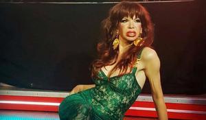 Cristina Ortiz Rodriguez, conocida como 'La Veneno', falleció a los 52 años de edad.