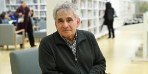 El Premio Nacional de las Letras reconeix la carrera de Bernardo Atxaga