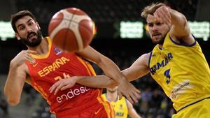 La federació de bàsquet anuncia un patrocinador en plena crisi del coronavirus