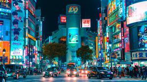 Guia per a la longevitat: 6 lliçons de les empreses familiars japoneses