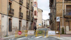 Sanitat confirma 39 casos de coronavirus a la Rioja