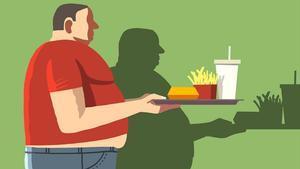 Indústria alimentària i salut pública