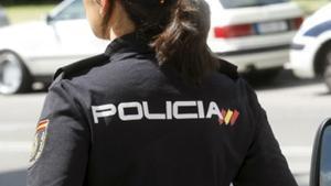 Detingut a Panamà el narco José Carlos Pombar, pròfug des del 2004