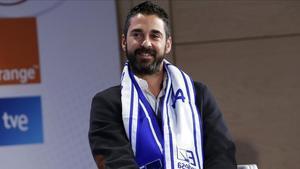 Juan Carlos Navarro está haciendo historia en la Liga.