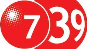 7/39 de la ONCE: Sorteo del lunes 27 de agosto del 2018