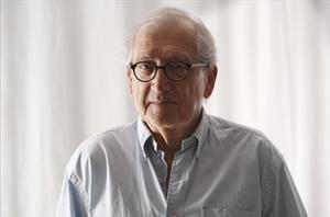 Pablo Martín-Aceña: «Hem combatut la pandèmia com a l'edat mitjana»