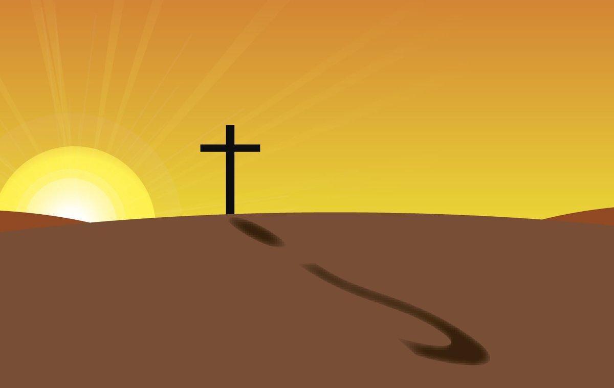 Cumbre vaticana sobre la pederastia, ¿un brindis al sol?