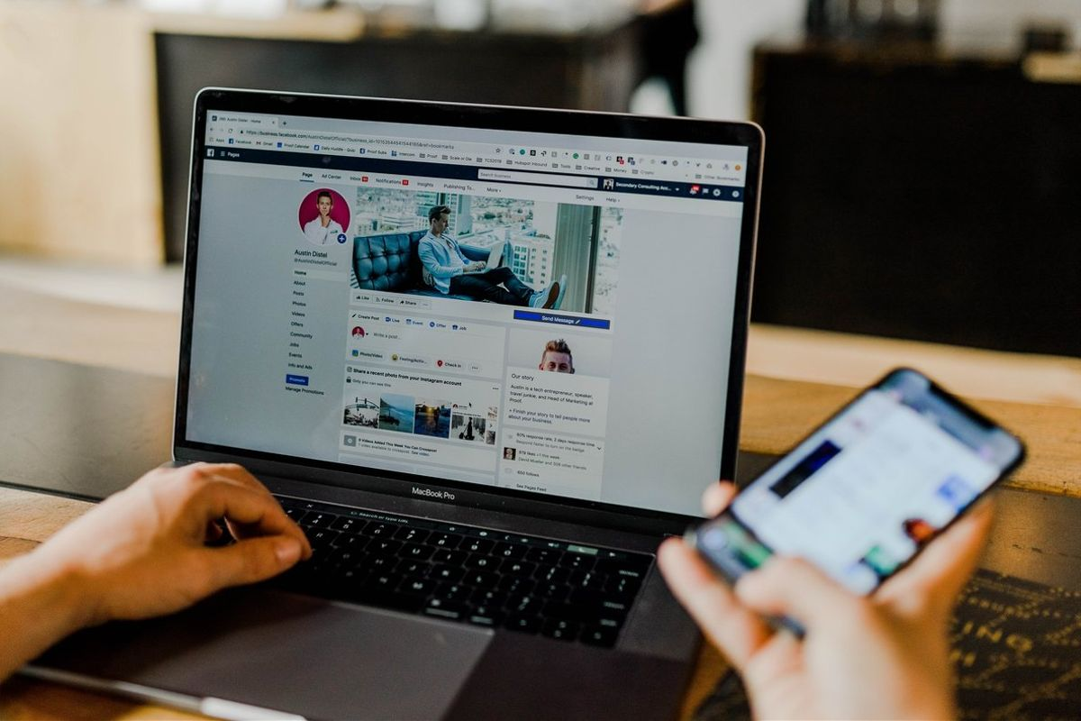 Claves para la atención al cliente en redes sociales