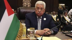 Palestina celebrarà les primeres eleccions en 15 anys