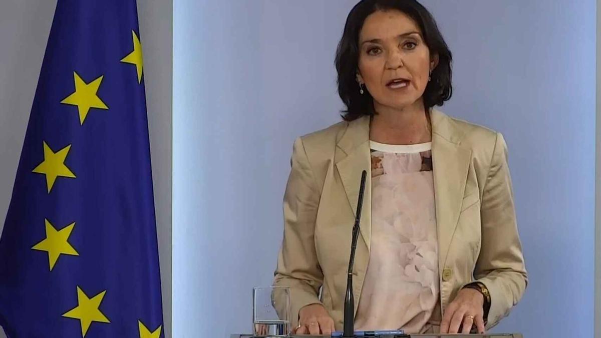 El Govern central, Seat i Iberdrola impulsaran la primera fàbrica de bateries d'Espanya