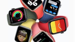 Esdeveniment Apple d'avui: segueix la presentació en DIRECTE