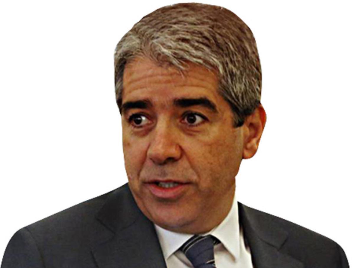 El Supremo sostiene que Homs se saltó la suspensión del TC del 9-N