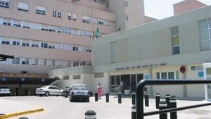 Una mujer muere en las urgencias del hospital de Úbeda tras esperar 12 horas