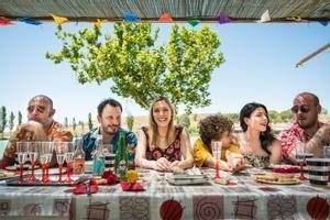 Un festival repassa el millor cine italià recent