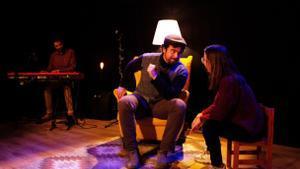 Quatre contes plens de tendresa i sensibilitat