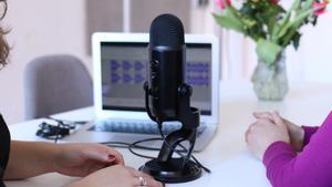 5 aspectos que debes tener en cuenta para grabar tu propio podcast