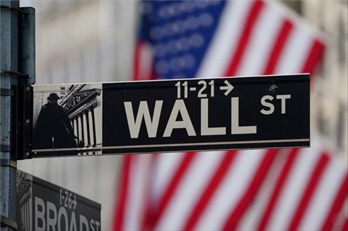 EEUU anticipa un boom económico tras la crisis del covid