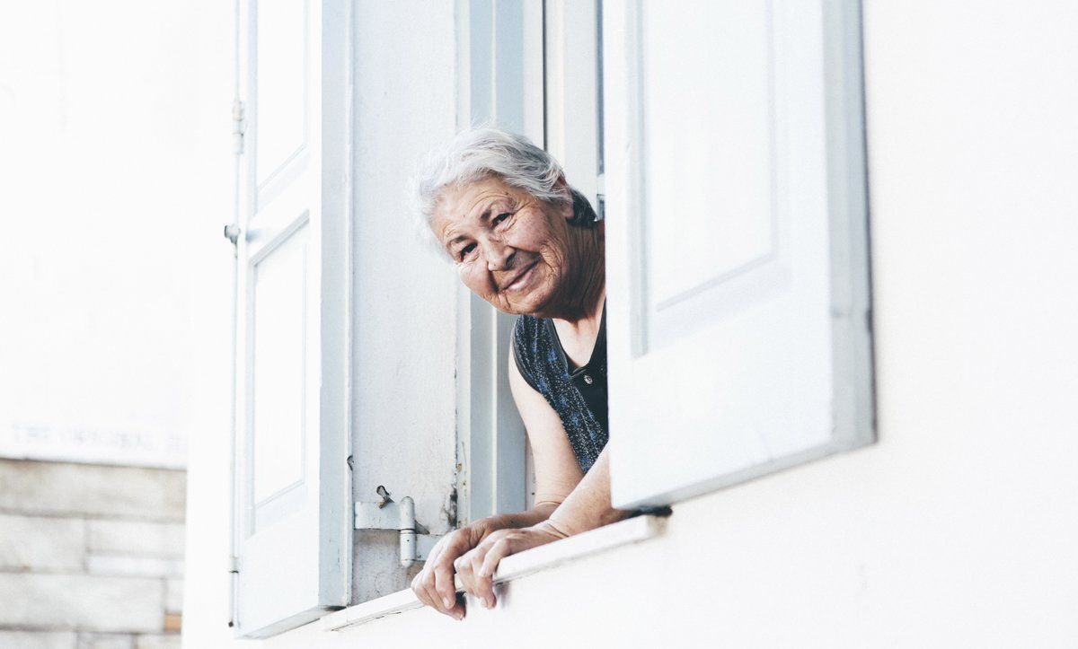 Viejenials: startups que aprovechan el envejecimiento de la población