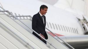 La Covid desgasta el Govern de Sánchez: la meitat dels espanyols diuen que ha empitjorat l'opinió que en tenien
