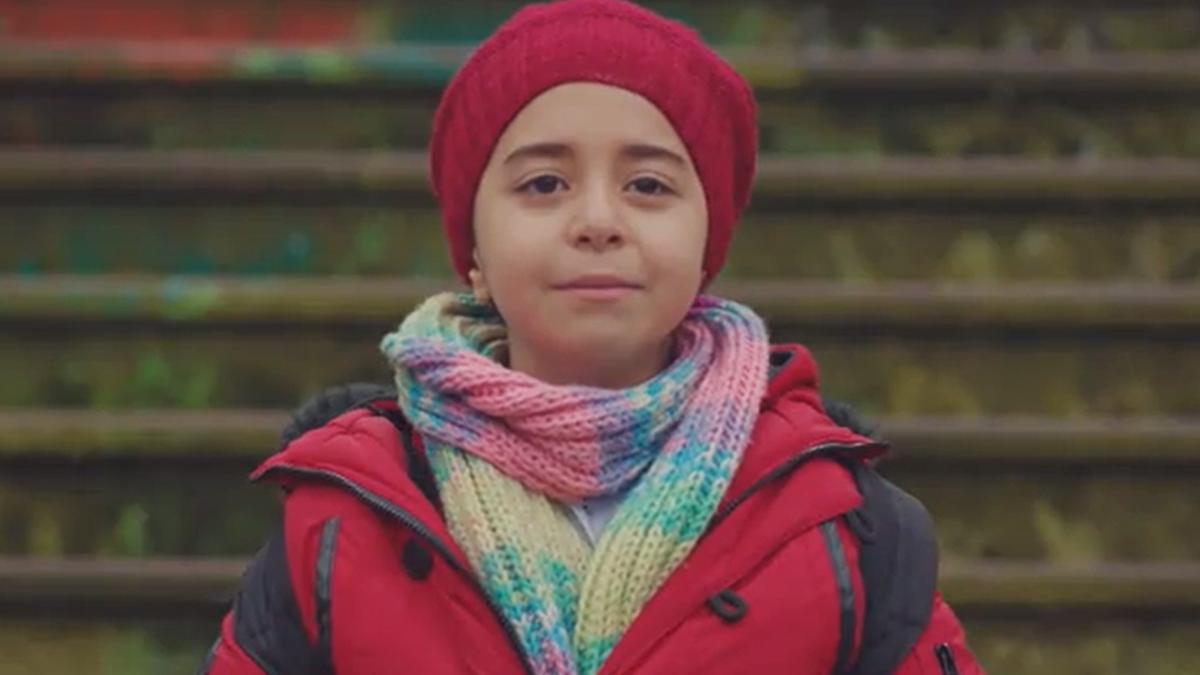 'Mi hija' mostra aquest diumenge els plans de Demir per treure Öykü de l'orfenat
