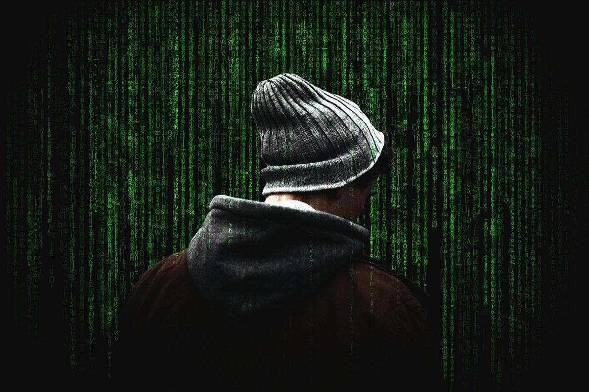 El riesgo y la oportunidad, presentes en la ciberseguridad