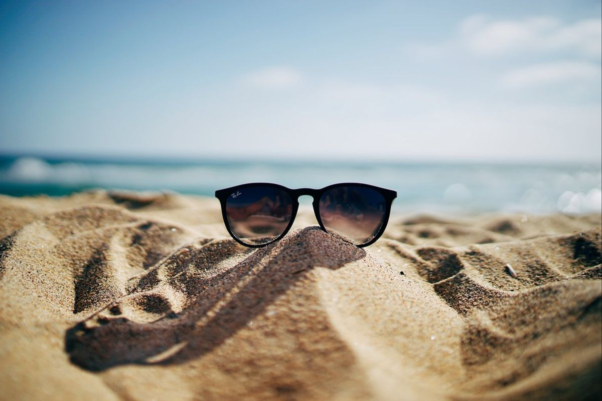 Descubre las 10 startups que te ayudarán en vacaciones