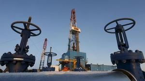 Rússia envia senyals que està disposada a coordinar-se amb els països de l'OPEP