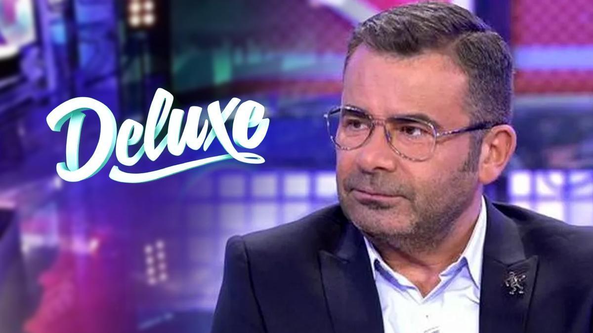 Mediaset anuncia un 'finde Deluxe': el programa de Jorge Javier se emitirá el sábado y el domingo