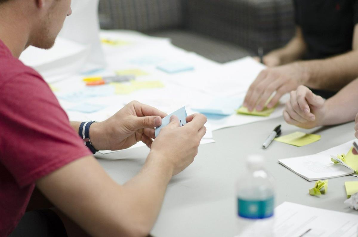 El futuro sin papel no ha llegado: cómo ayudar a las organizaciones a gestionar documentos