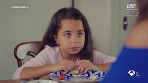 Escena de 'Mi Hija'