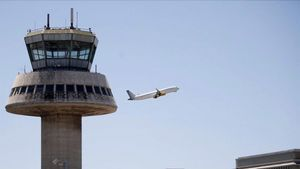 Ribera no descarta posar més taxes a l'avió utilitzat per a «qui té més recursos»