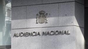 Citen dos advocats per haver acudit a Villarejo per espiar l'empresari Molpeceres