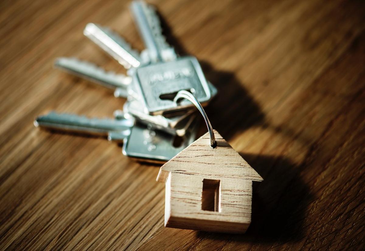 ¿Es más barato hipotecarse que alquilar?