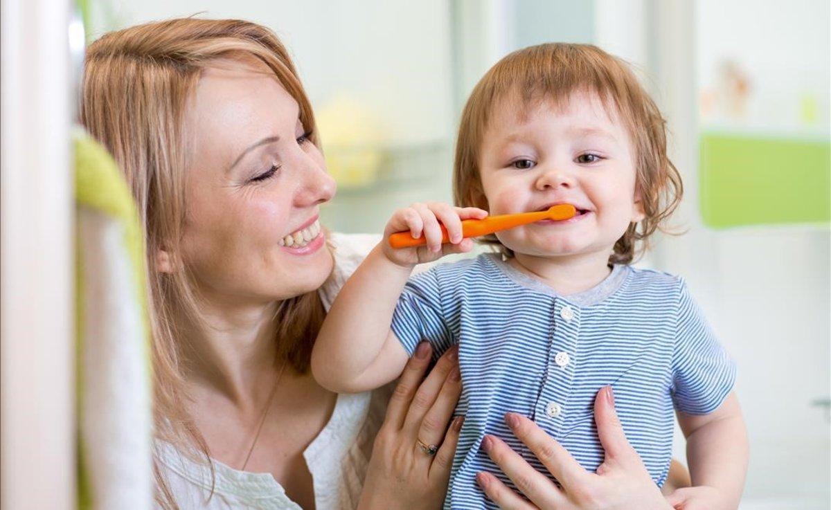 Educació en positiu: un model parental eficaç amb nens