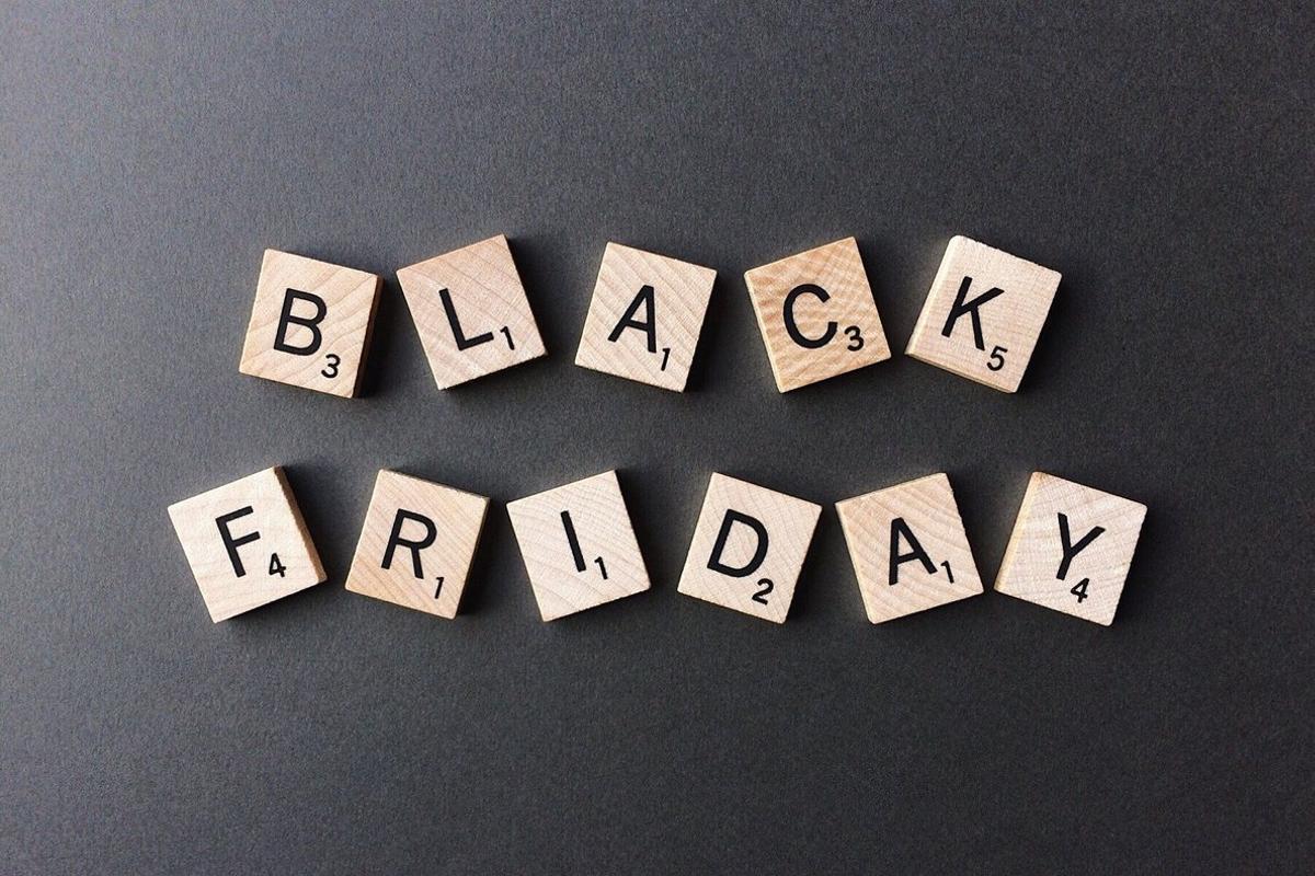 ¿Cómo sacar partido al Black Friday en tu negocio?